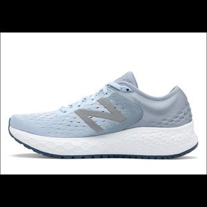 New Balance Running Sneakers WMN Size 8